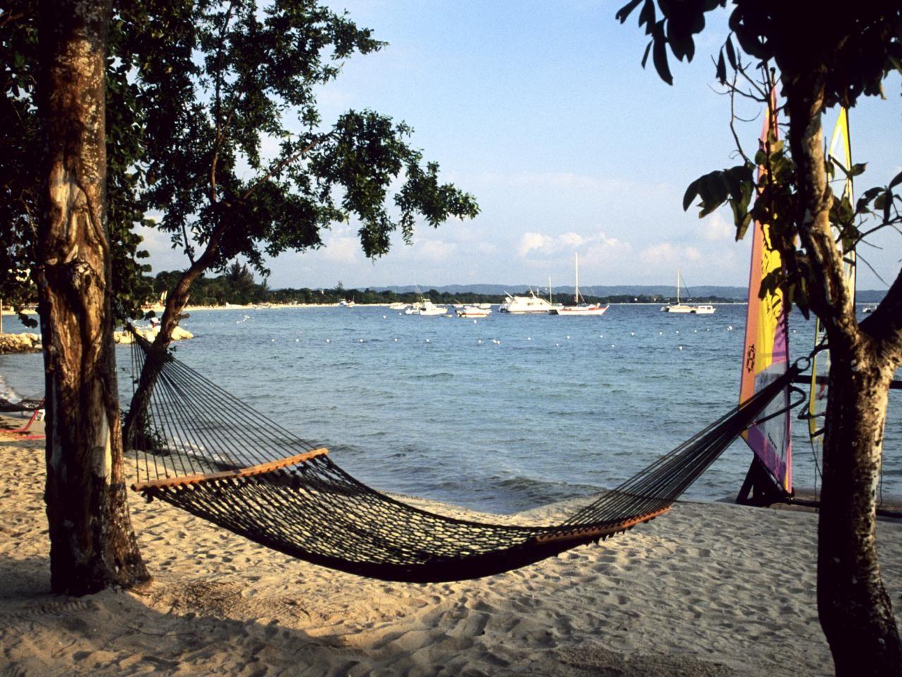 Beaches Sandy Bay All Inclusive Caribbean Beach Resorts Travelchannel Com Caribbean Resort Caribbean Beach Resort Caribbean Beaches