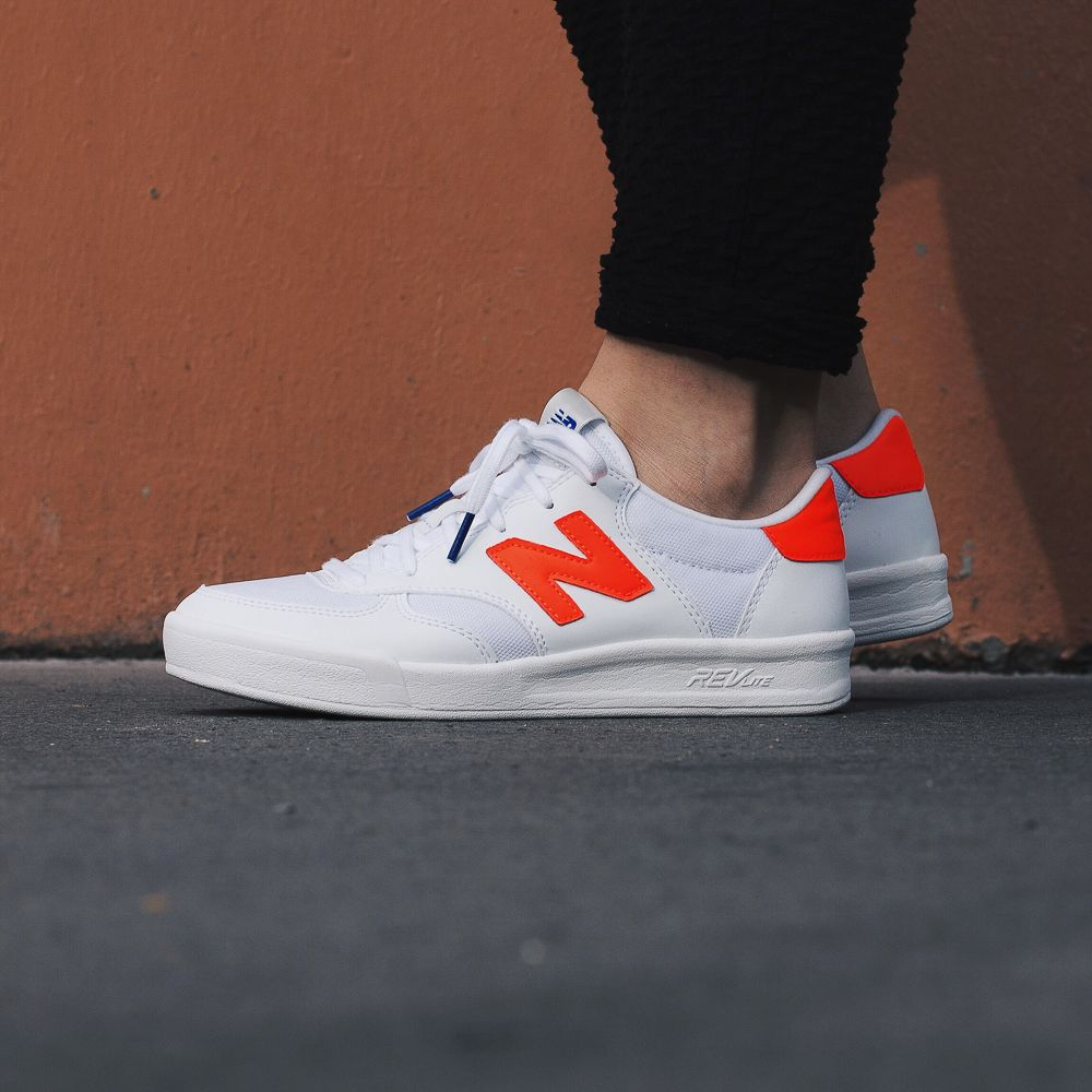 new balance wrt300 weiß