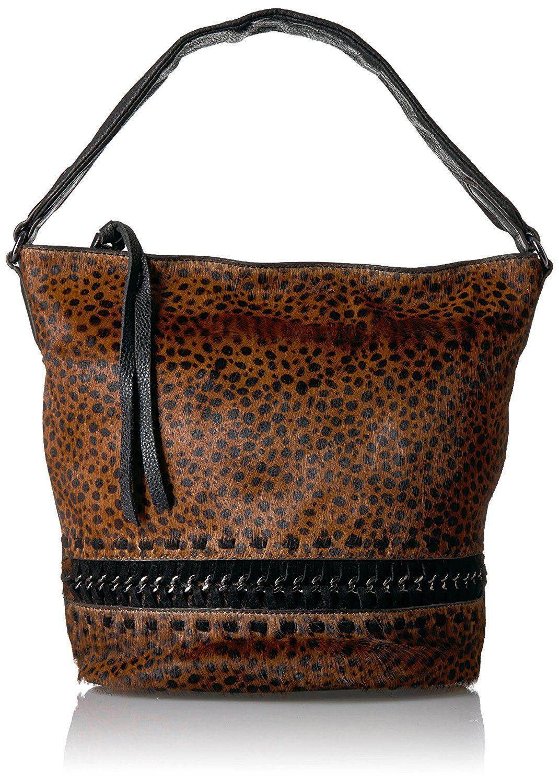 ee55a4416 Aimee Kestenberg Genny Bucket Hobo | Women Hobo Bags