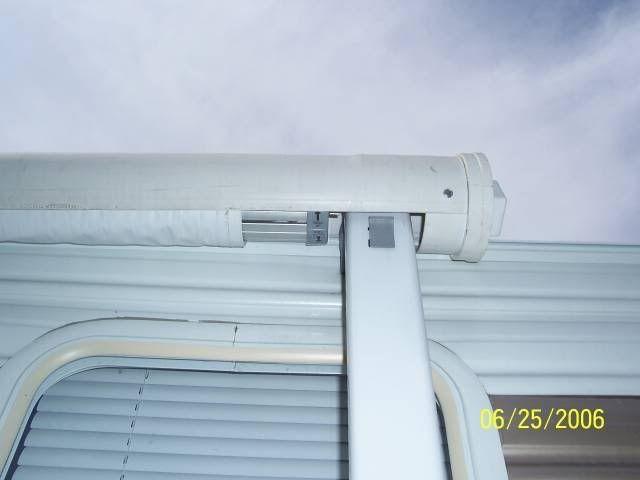 Rv Net Open Roads Forum Awning Sun Shield Camper Awnings Caravan Awnings Trailer Awning