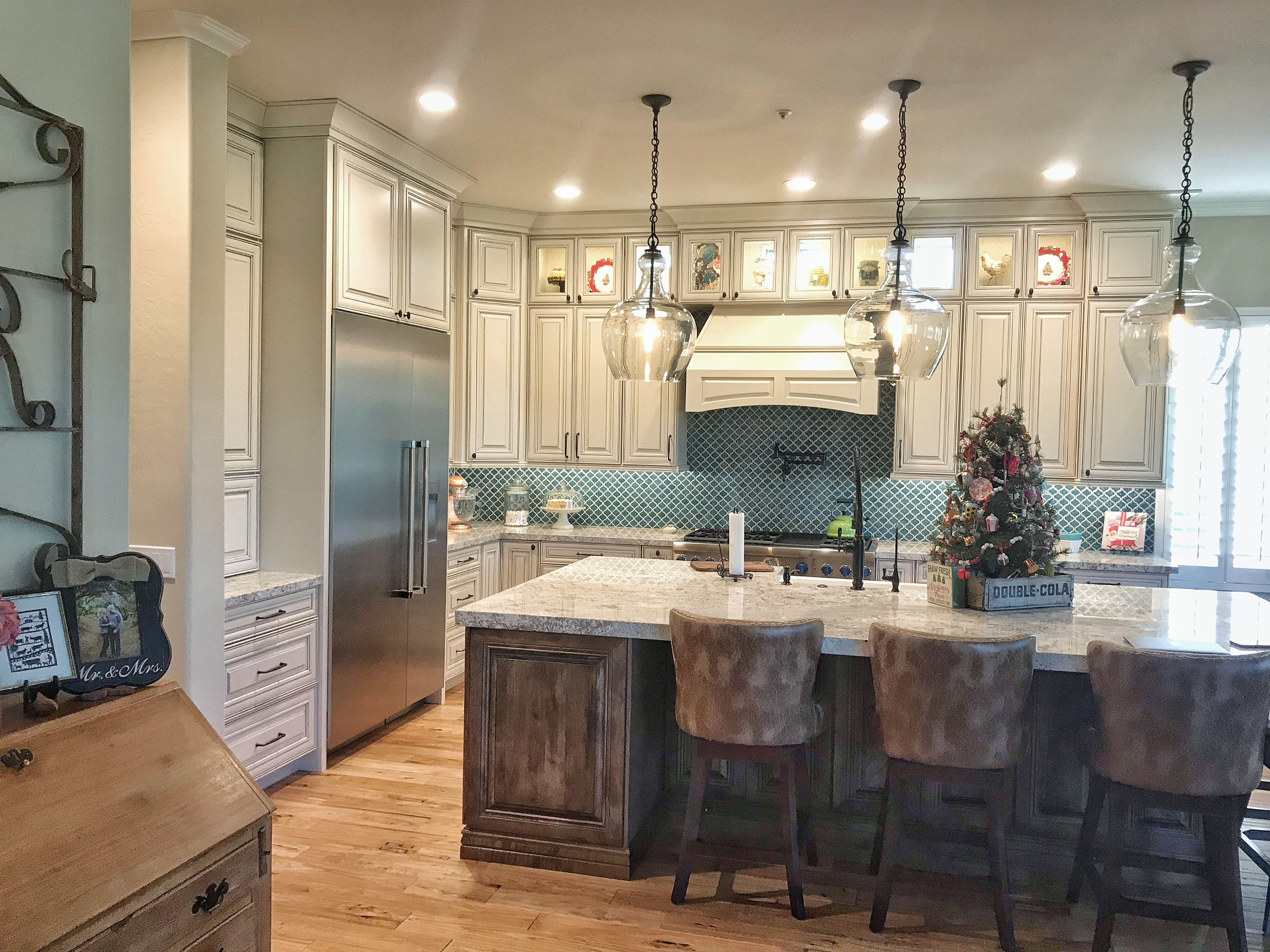 Home | Custom kitchens design, Kitchen design showrooms ...