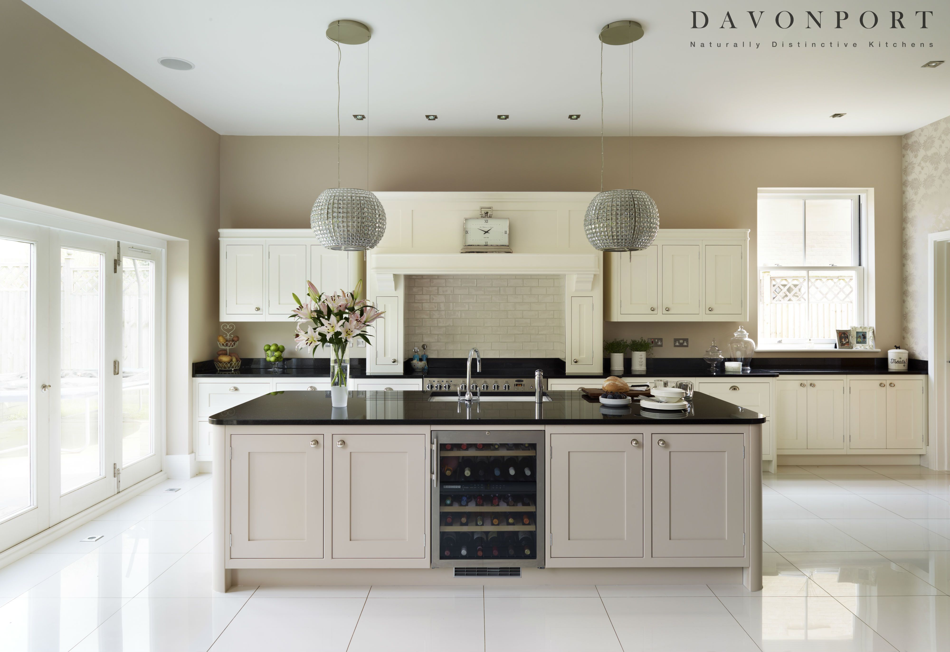 The range cooker chosen by gary requires powerful extraction a the range cooker chosen by gary requires powerful extraction a westin extractor is built in arubaitofo Choice Image