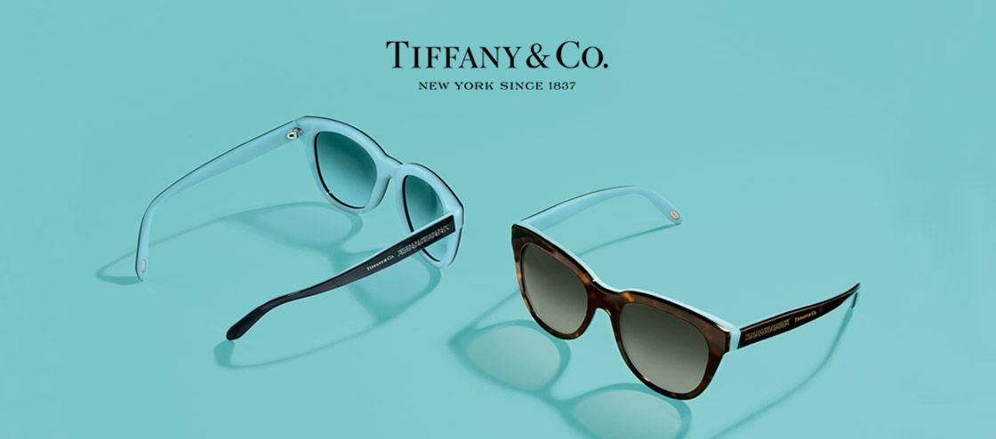 527ec98ff8d Tiffany   Co Atlas Sunglasses