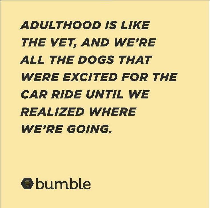 Funny Quotes Adulthood Verdades Mantra