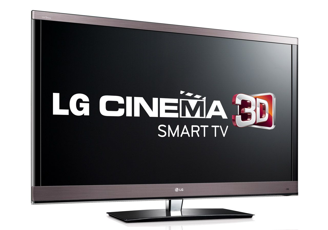Como Poner Subtitulos A Popcorn Time In Some Exciting News Relating To The Continuing Development Of 3d Gaming Lg Have Announced The Local Availability Of 3d Enabled G Smart Tv Tv Services Cinema