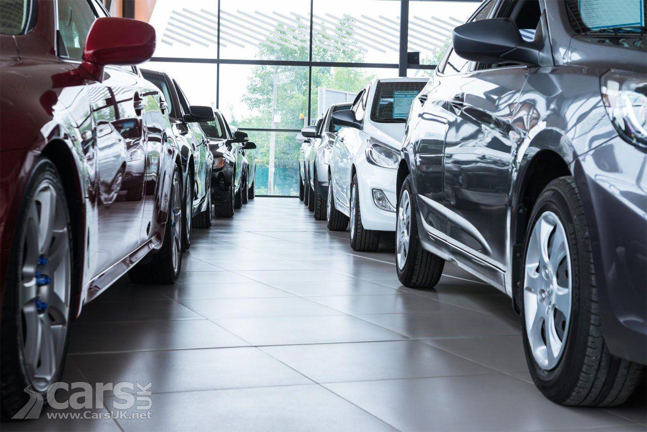 Uk Diesel Car Sales Down By 21 7 In September As Total Sales Fall By 9 3 Cars Uk New Cars Cars Uk New Cars For Sale