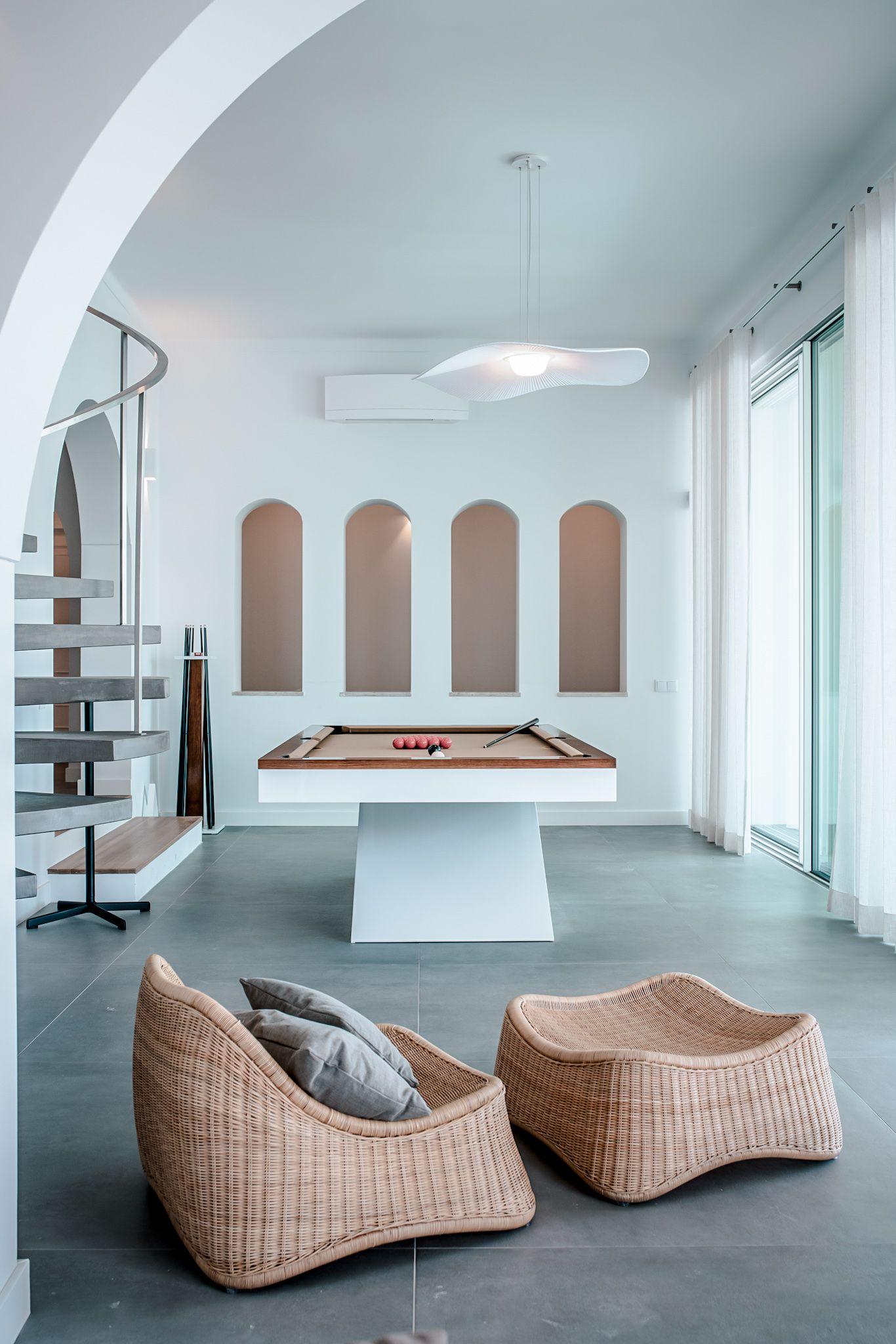 Living Room Inspiration I 2020 Vardagsrum Inspiration