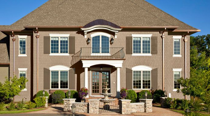 Front Door Color Ideas And Inspiration Benjamin Moore Exterior Paint Colors For House House Paint Color Combination Exterior Shutter Colors