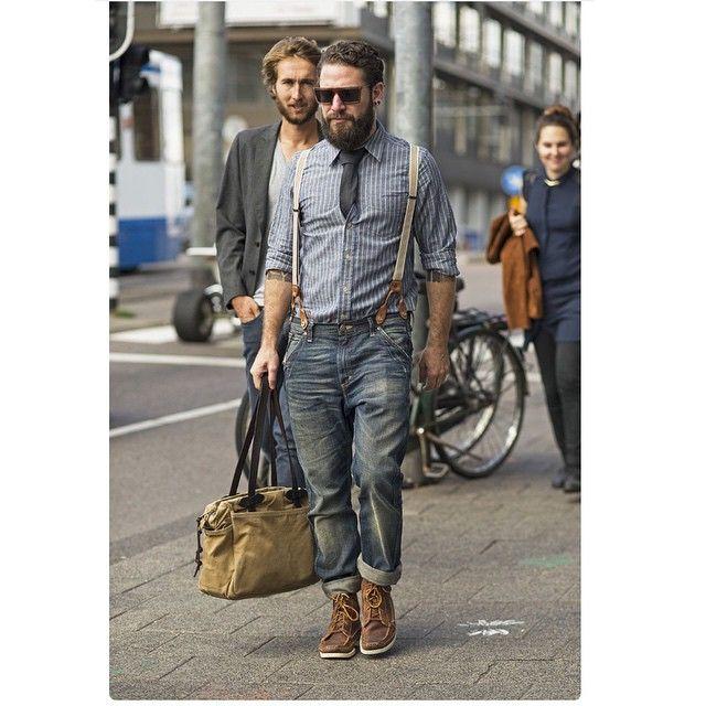 denim#doubledenim#rawdenim#dryjeans#drydenim#fading#denim#jeans#wornin#denimstore#conceptstore#heritage#japanesedenim#vintage#selvage#selvedge#menswear#workwear#drygoods#specialgarments#indigo#indigoblue
