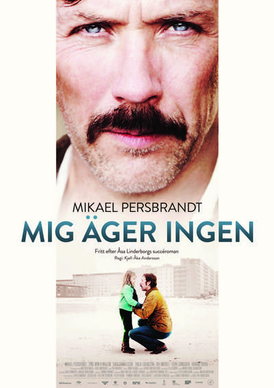 Kimsem Yok – Mig äger ingen 2013 (BRRip XviD) Türkçe Dublaj   Film indir - Tek Link Film indir, Hd film indir