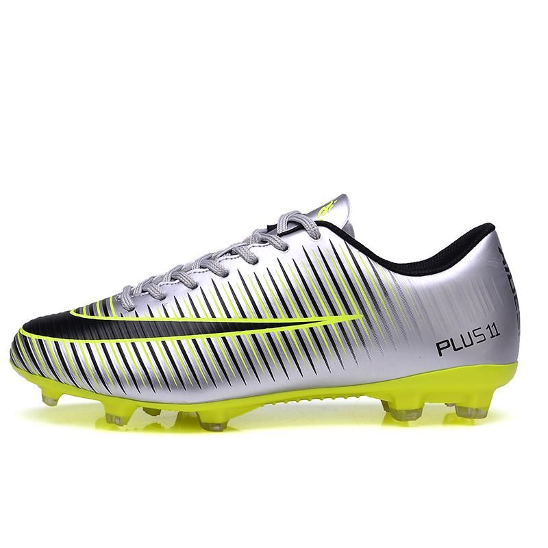 1ba2c3507a863b Soccer Shoes Super Fly Pulse