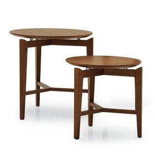 modern african furniture. Modern African Dwellings Furniture G
