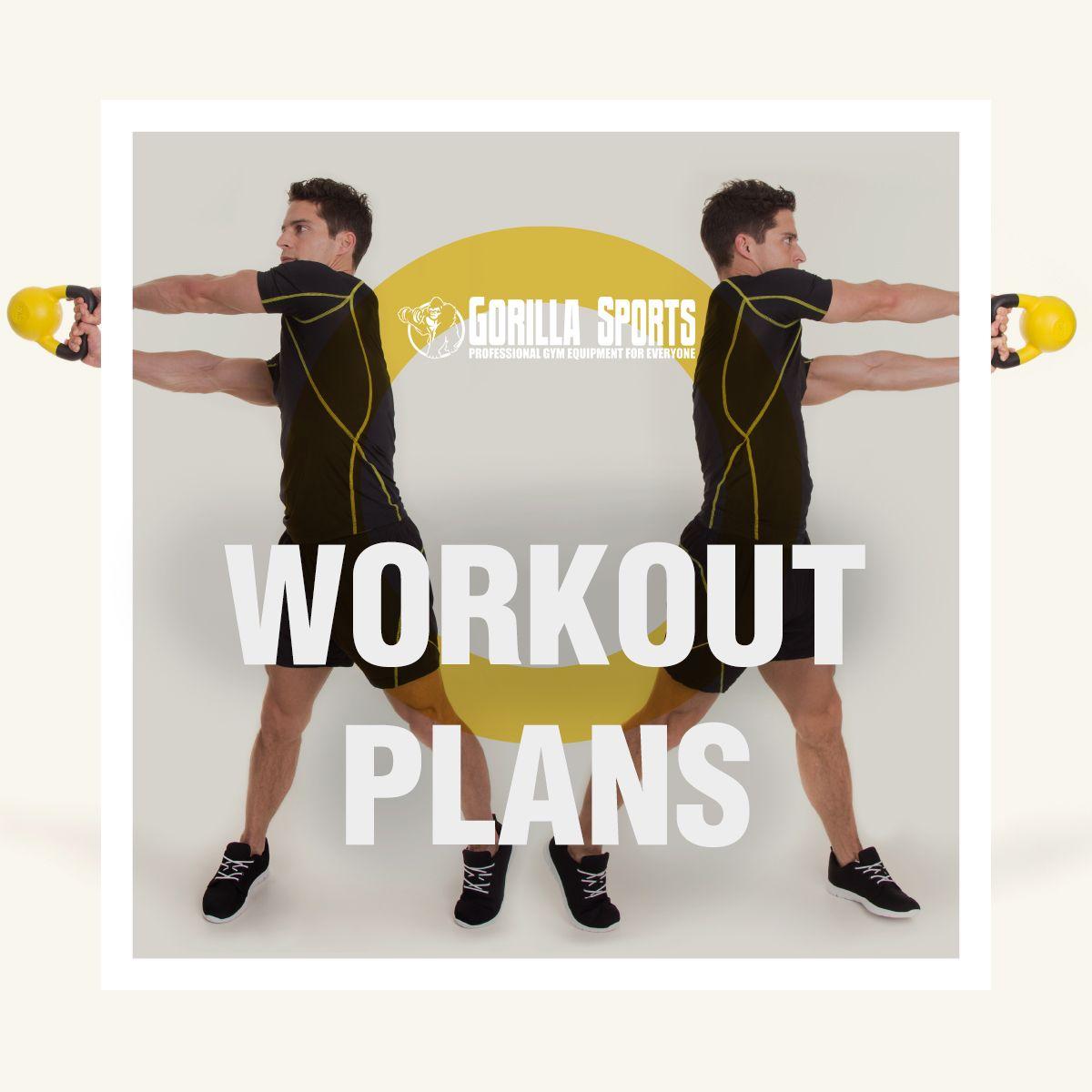 Videos Übungen zum Abnehmen kostenlos herunterladen