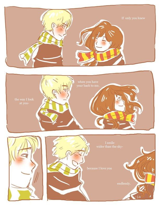 Dramione Love Harry Potter Fanfiction Check Out Our Harry Potter Fanfiction Recommended Reading Lists Http Draco Harry Potter Dramione Harry Potter Ships