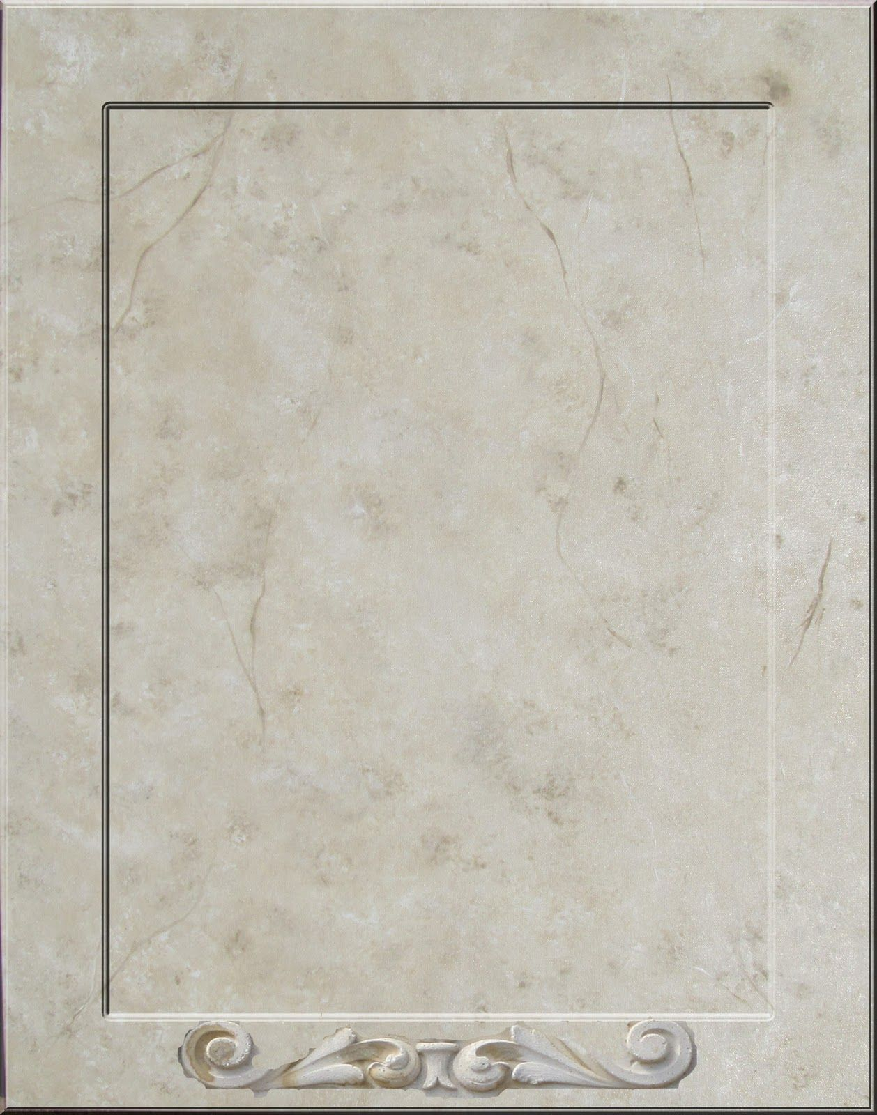 How To Create A Faux Stone Look Trompe L Oeil Part 2 Faux Stone Stone Trompe L Oeil