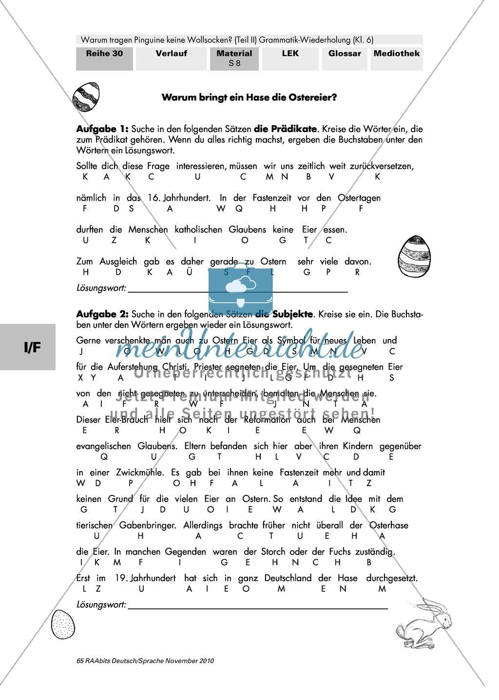 25 Eine Losung Keine Losung Unendliche Losungen Arbeitsblatt Arbeitsblatter Arbeit Losung