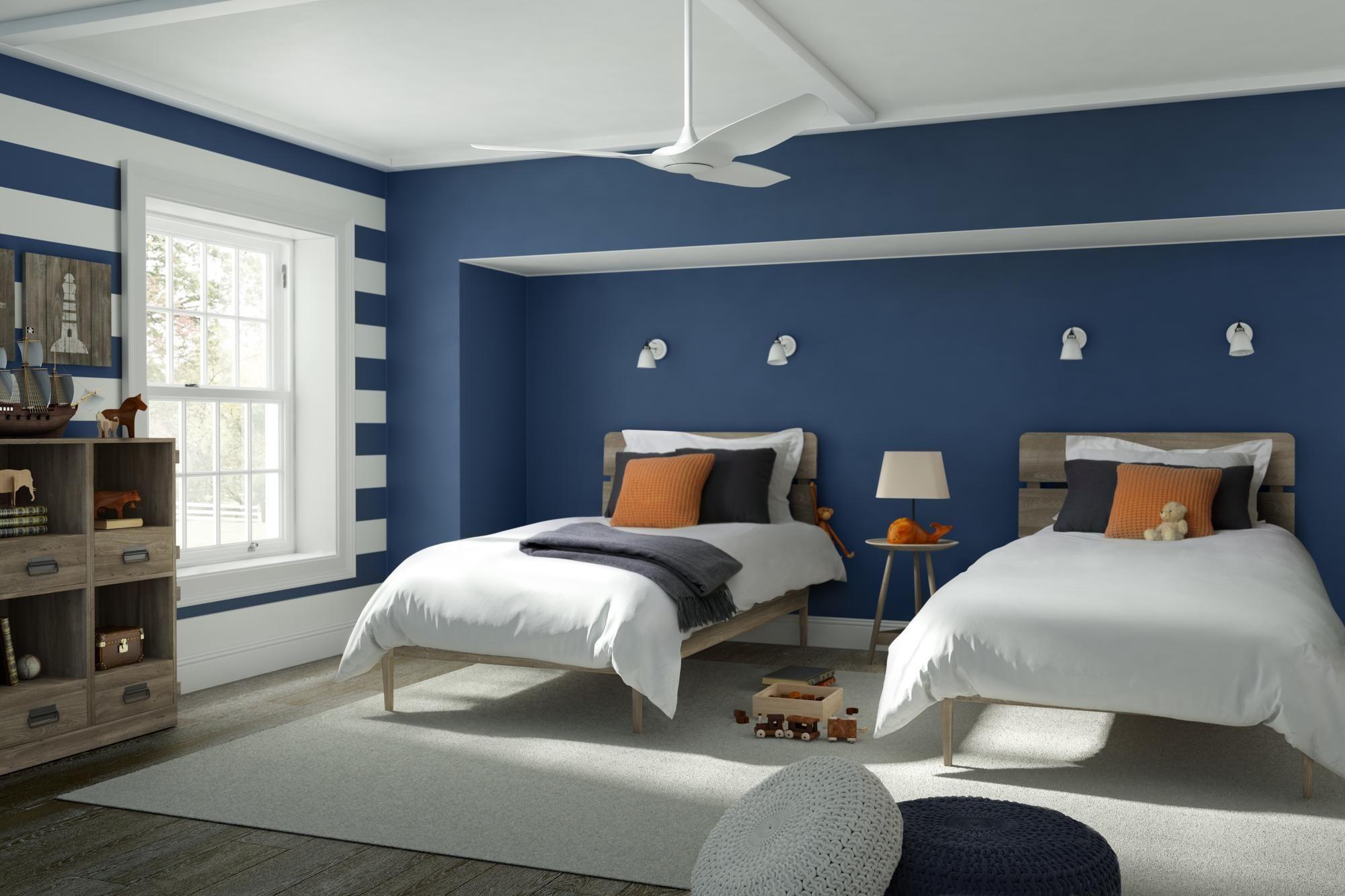 Room L Series 52 Torquay Design