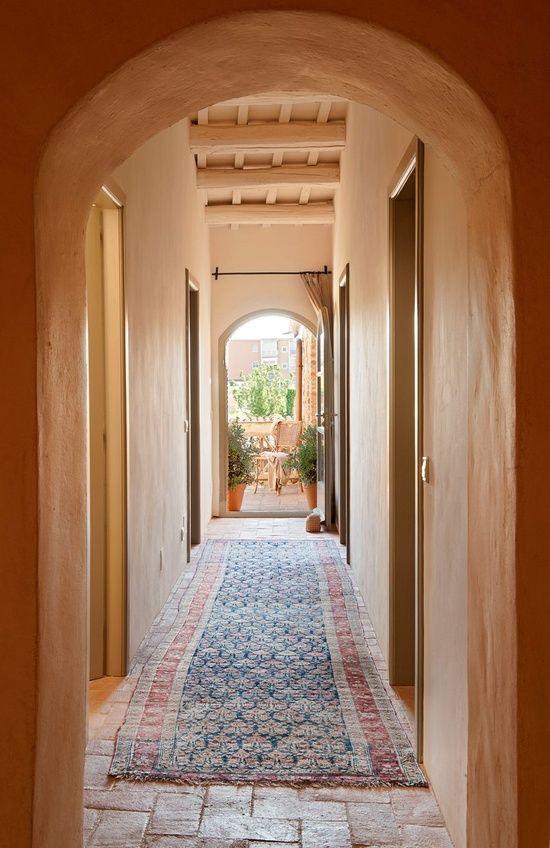 archway high ceiling villa & archway high ceiling villa | Dream Home | Pinterest | Attic ...