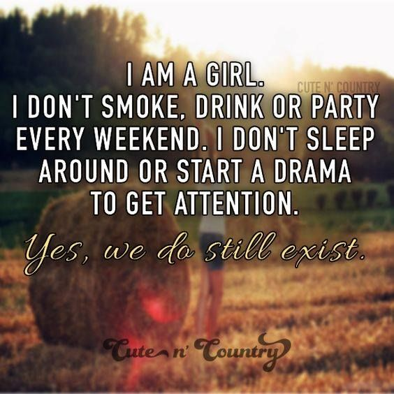 Great Southern Quotes: Pin By Michaela On Country Quotes