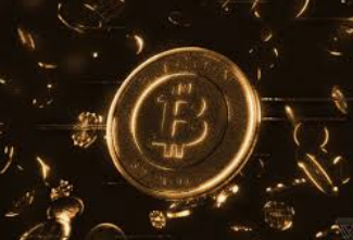 Iridium cryptocurrency dollar price