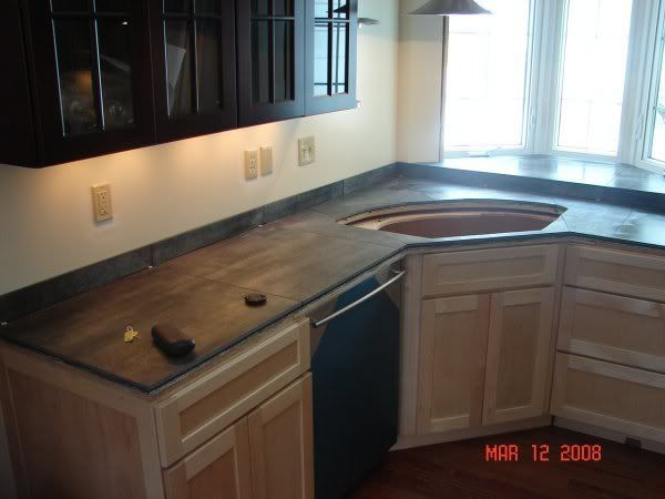 Flahertys053 Jpg Photo This Photo Was Uploaded By Bill Vincent Find Other Flahertys053 Jpg Pictures A Tile Countertops Redo Kitchen Counter Tops Countertops