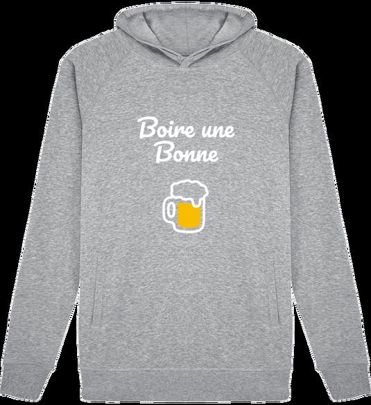 Bièreprintondemandpodimpression Bonne