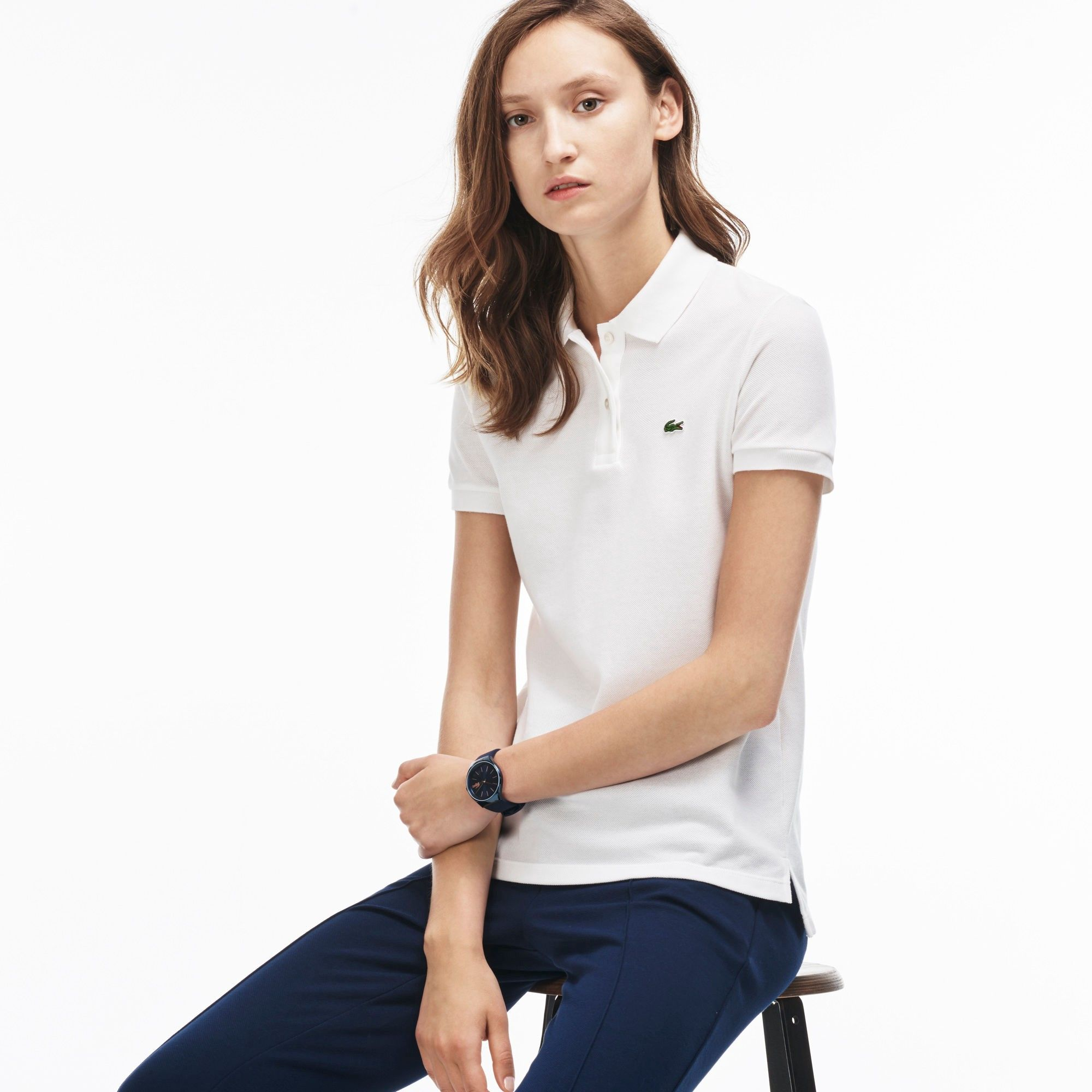 lacoste womens polo shirts on sale Cheaper Than Retail Price> Buy ...