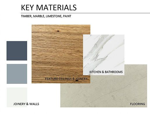 Sustainable Flooring Materials sustainable interior design services use non-toxic materials to