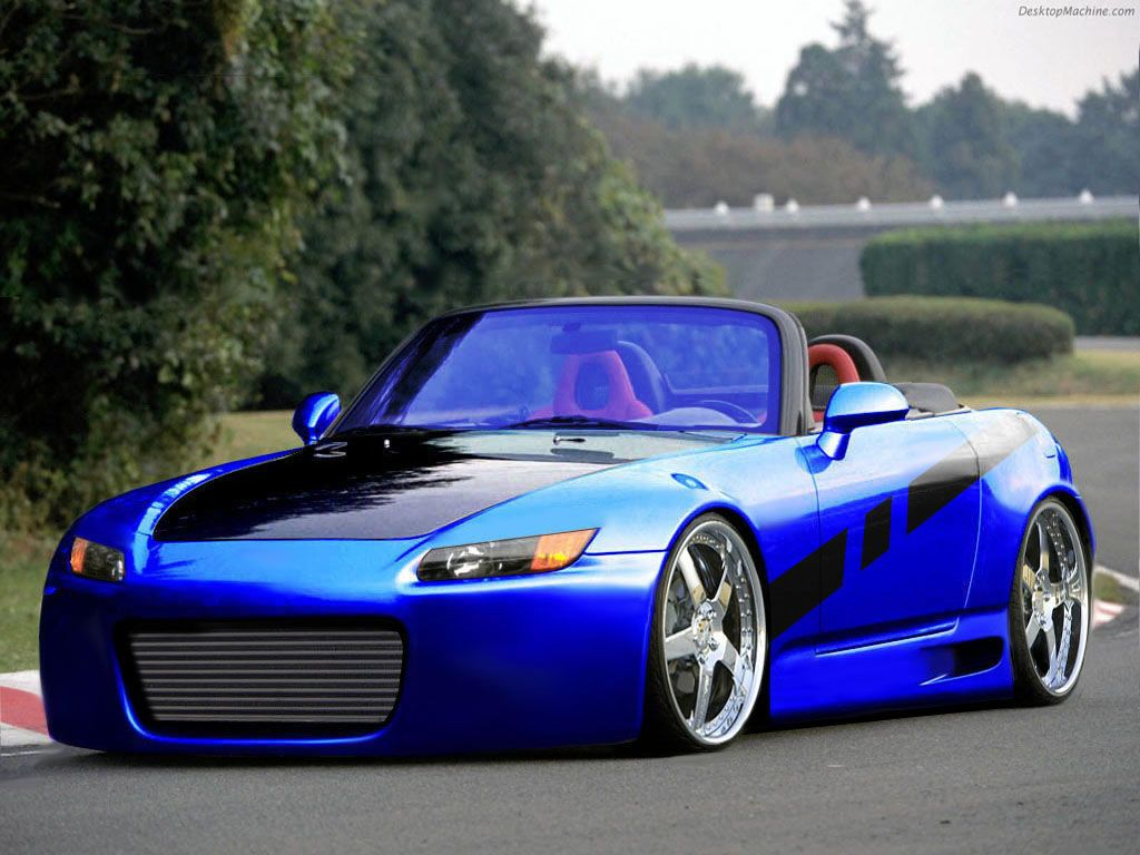1000+ images about Tuning on Pinterest | Nissan 350z, Cars and BMW