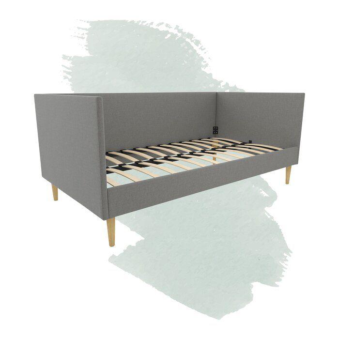 Best Pin On Amelia Bedroom 400 x 300