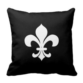 French Pillows, French Throw Pillows