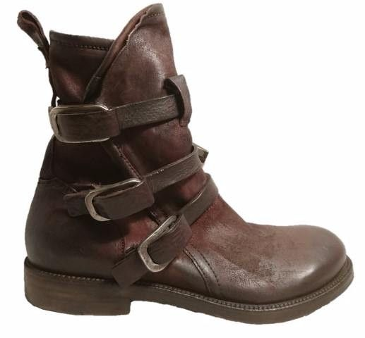 Check Out Our New As 98 Boots For Men Winter 2018 Boots Boots Men Italian Shoes