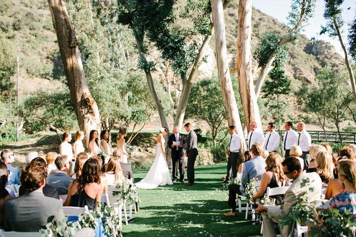 The Ranch At Laguna Beach Is A Wedding Venue In California See Photos And Contact For Tour