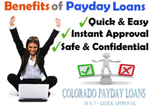 Payday loans top 100 photo 10