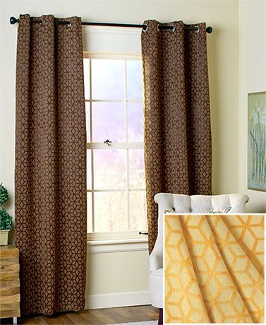 Curtains Blackout Curtains Window Coverings Cheap Curtains