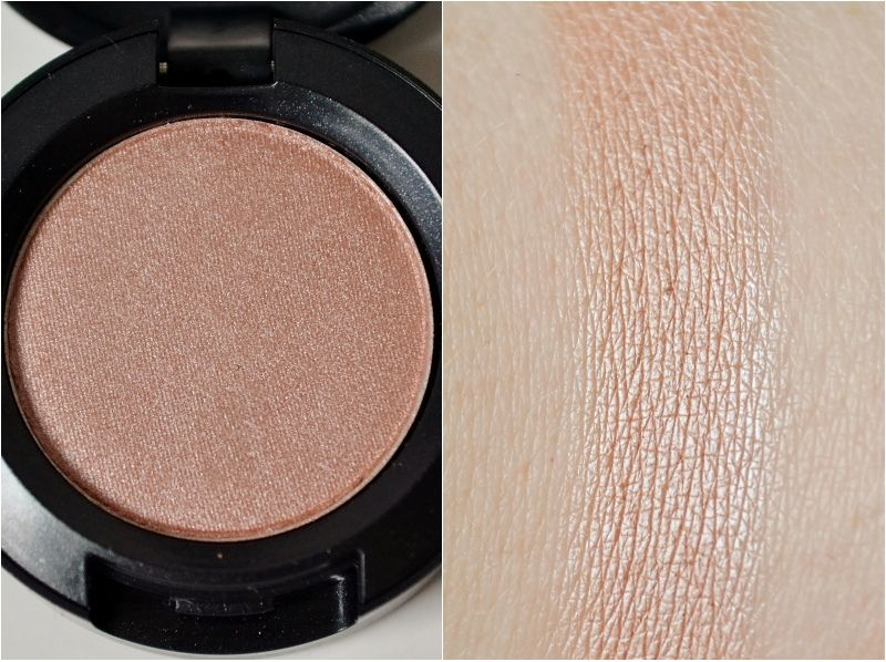 mac malt dupe - photo #38