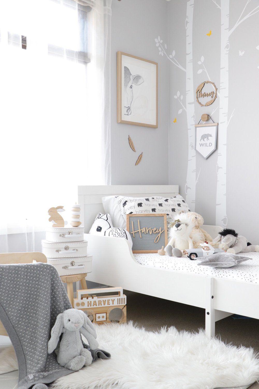 17+ Bloxburg living room ideas aesthetic ideas