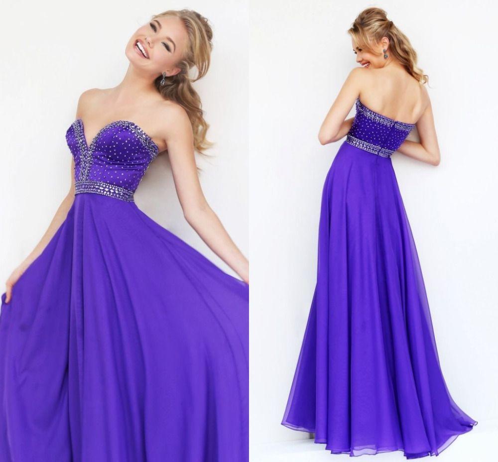 Pin de jenny evans en Prom Dress | Pinterest | Chicas, Vestiditos y ...