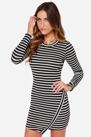 1/26/15 Brand/Designer: Trixxi Material: Rayon /Spandex Dress ...