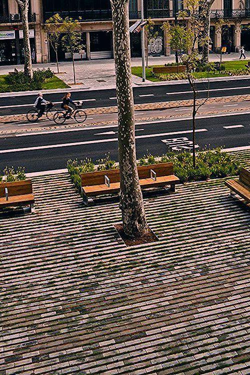 Landscape Designer Salary Bay Area. Landscape Timber ...