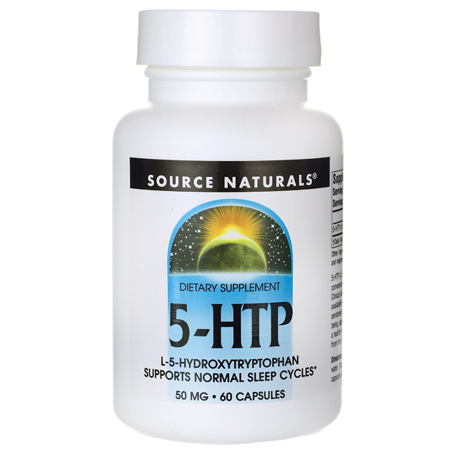 5htp 50 mg 60 caps sexual health sleep weight loss women health