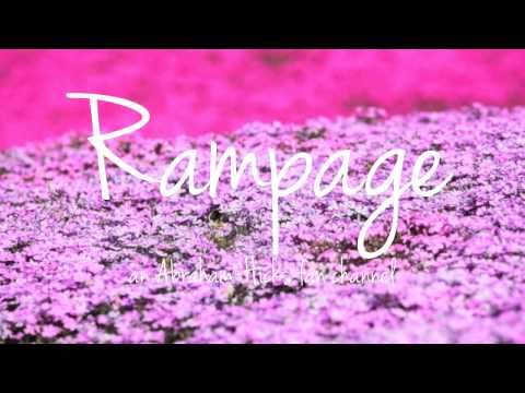 Abraham Hicks: Rampage of Love Knowing - YouTube