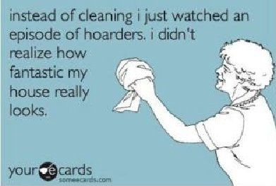 Cleaning Ecards Funny Funny Quotes Clean Humor