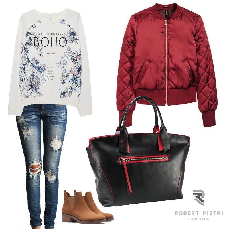 ¡Ir cómoda es el secreto para triunfar cuando vas de shopping! http://bit.ly/2j0kB8t