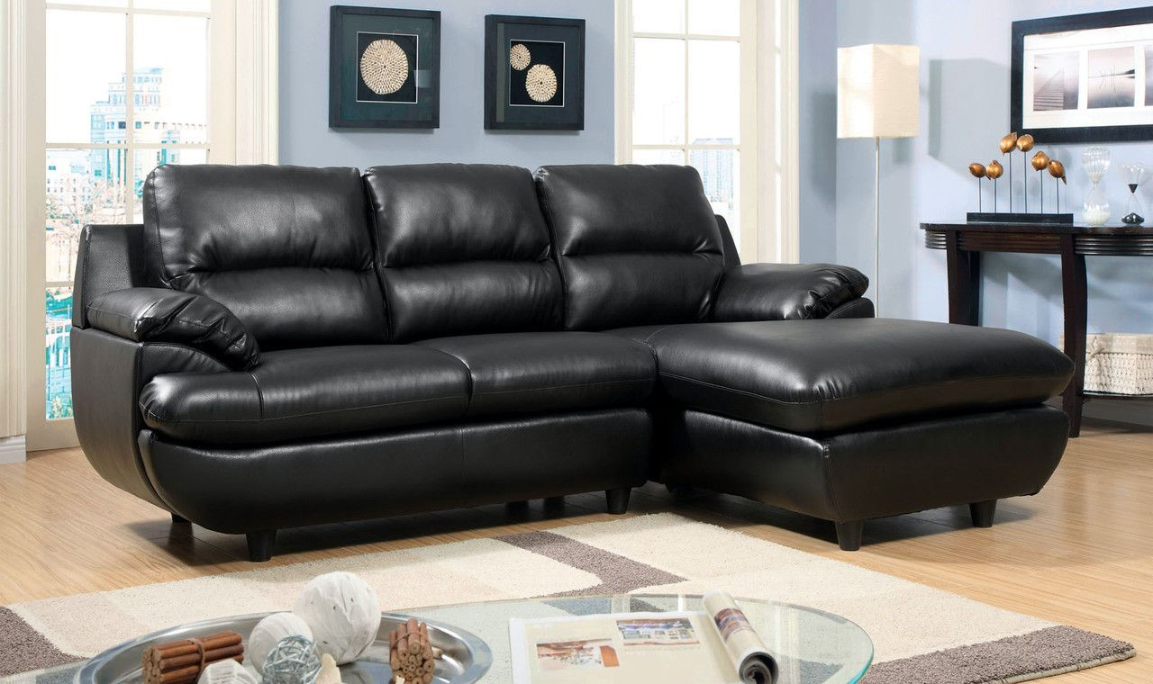 Broyhill Sofa Minotti Jagger High Back and Large Armrest Sectional Sofa Style Leather Sectional Sofa u Contemporary Leather Sofa