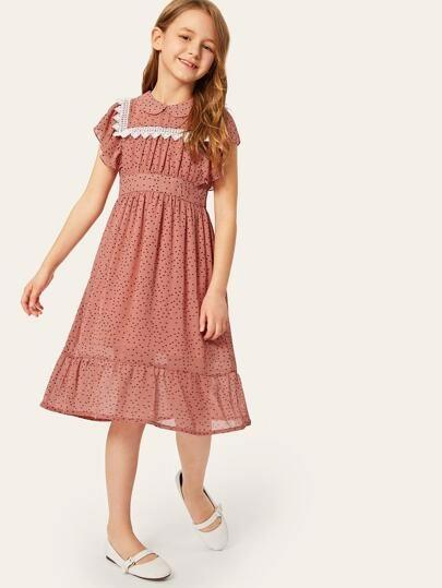 söta klänningar online