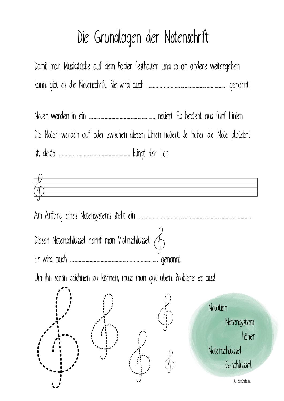 20 Meine musik Ideen in 2020   musik, musikunterricht, musik schule