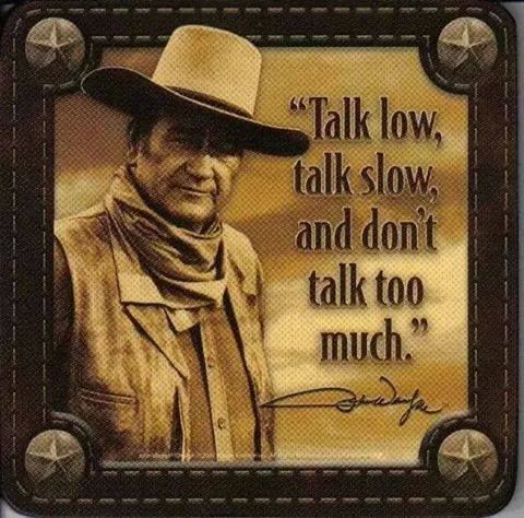 Mobile Uploads Long Live Classic Country Facebook John Wayne Quotes Cowboy Quotes Badass Quotes