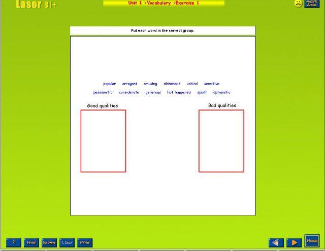 кубановедение 3 класс рабочая тетрадь ответы науменко