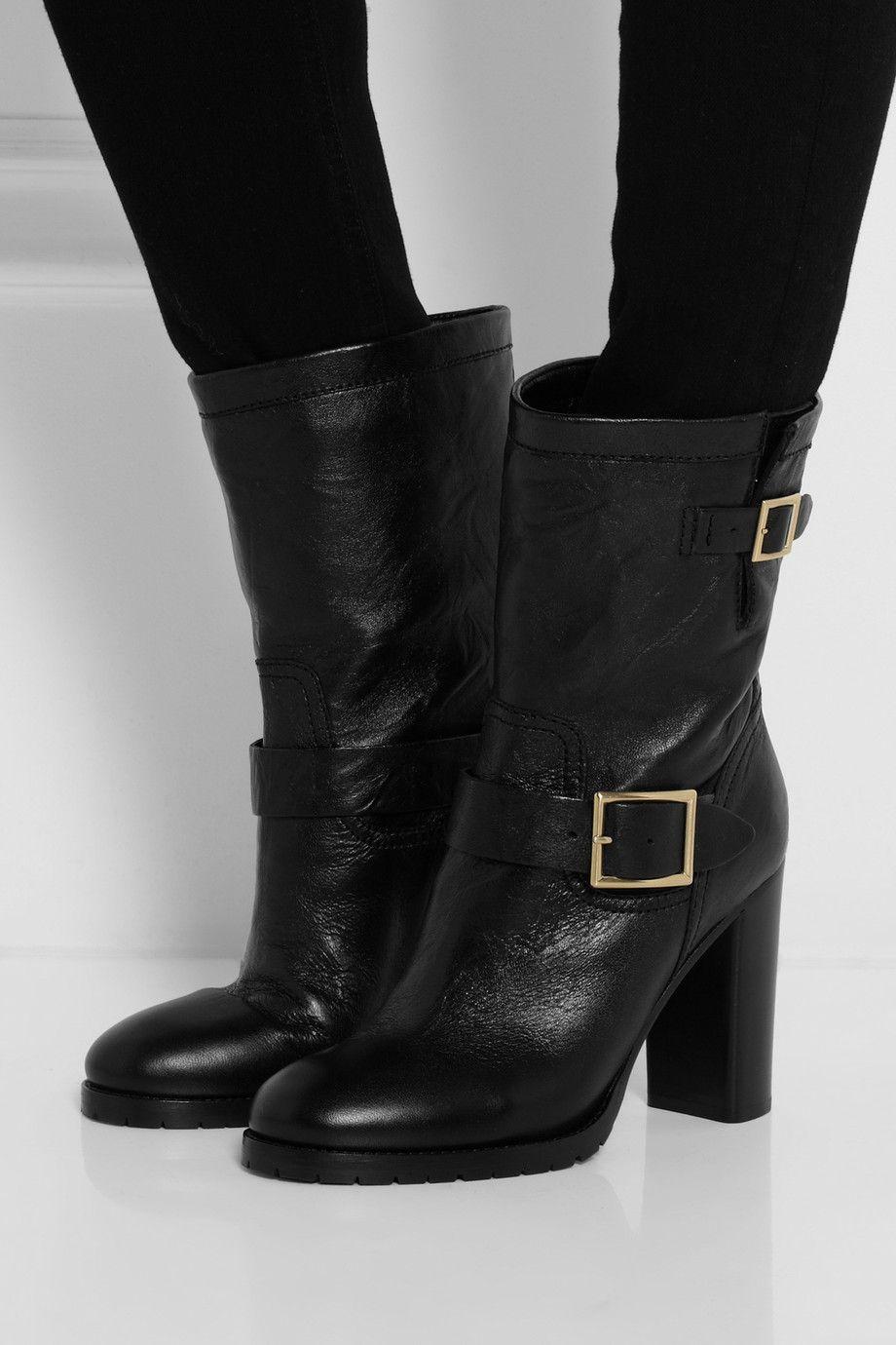 Jimmy Choo Dart Ankle Boots 2014 new sale online 3NyXWfiw95